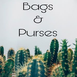 Other - Bags & Purses